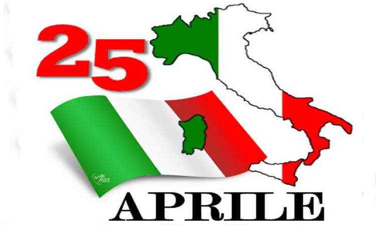 25 aprile salentovacanza