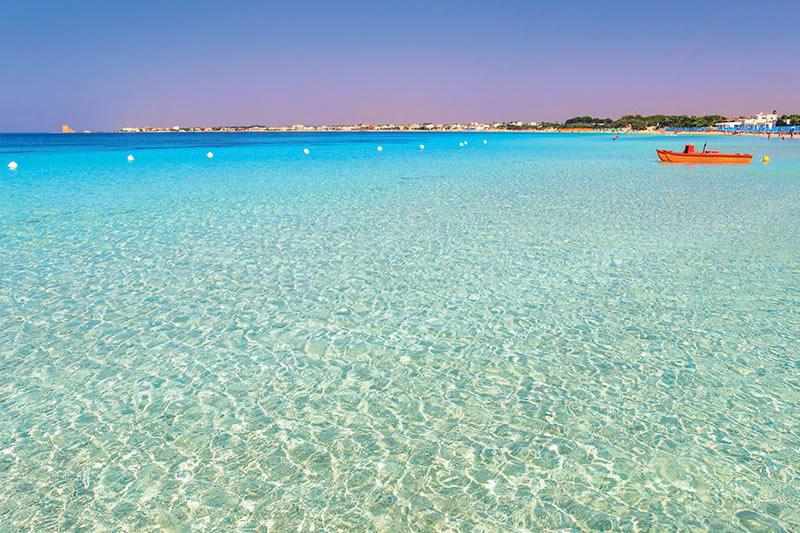 Le-migliori-spiagge-della-Puglia