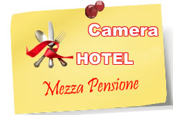 camera-hotel-salentovacanza