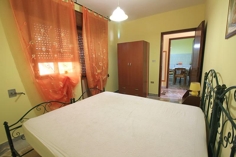 Affitto Ravenna 3 Camere Da Letto : Casa vacanza in affitto con camere da letto a posto