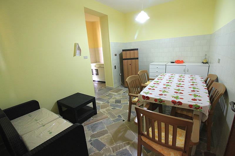 Casa vacanza in affitto con 3 camere da letto a posto for 3 camere da letto finito seminterrato in affitto