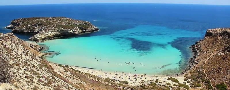 le-migliori-spiagge-italiane