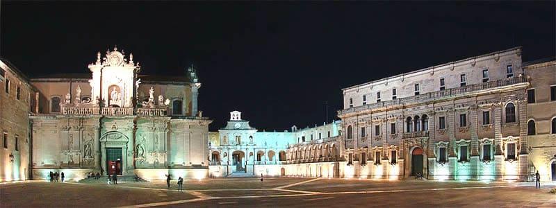 lecce-centro-storico
