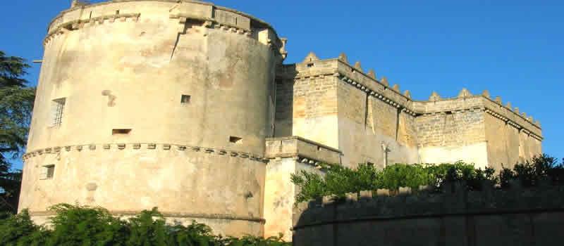 morciano-di-leuca-castello-castromediano
