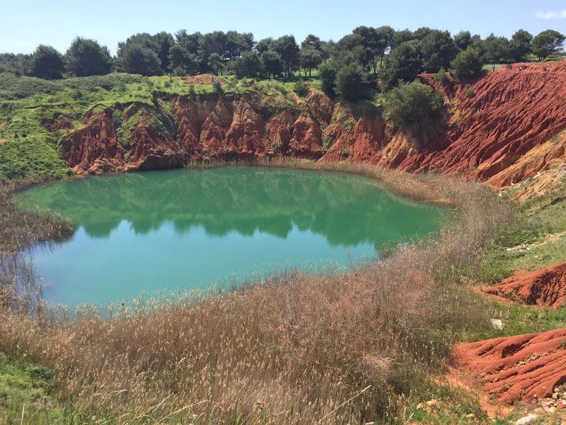 otranto-cave-di-bauxite
