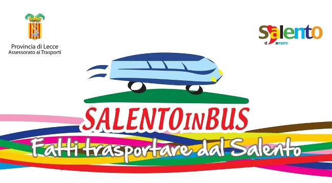 salento-in-bus-estate-2016