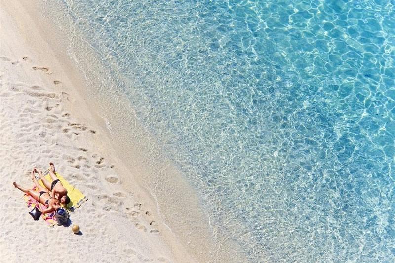 salento-le-spiagge-mare-più-pulite-ditalia