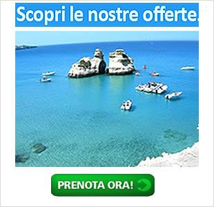 salento-offerte-last-minute