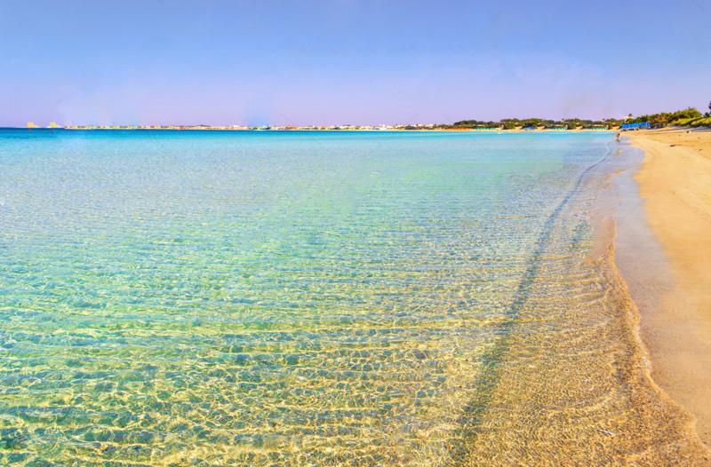 salento-spiagge-marine-ugento