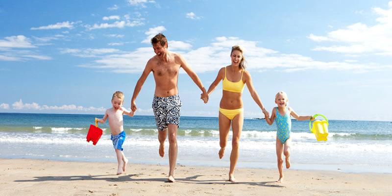 salento vacanza famiglia
