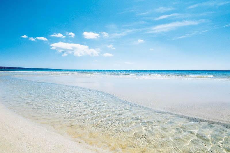 spiagge-del-Salento