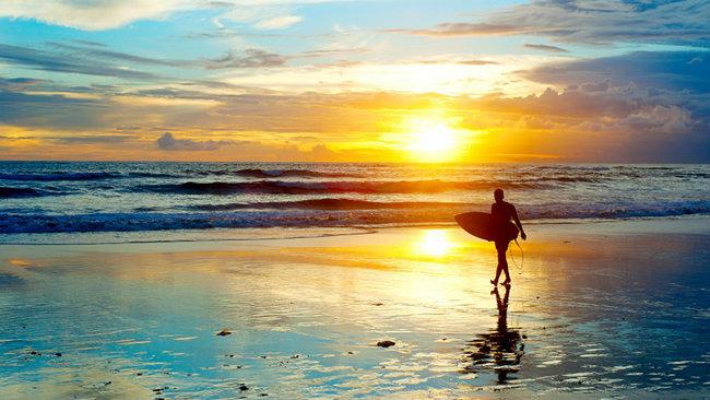 surf-in-puglia