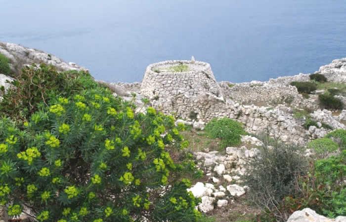 Costa Otranto Santa Maria di Leuca