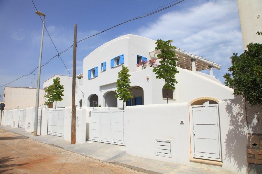 Affitti nel Salento | Case Vacanza Pescoluse