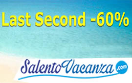 salento-last-second
