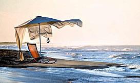 salento offerte vacanza settembre | Puglia